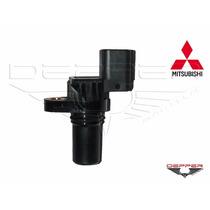 Sensor De Fase Tr4 Pajero Galant Lancer 2.0 J5t23071a