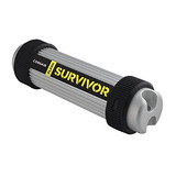 Pendrive Corsair Flash Survivor 64gb Usb 3.0 Flash