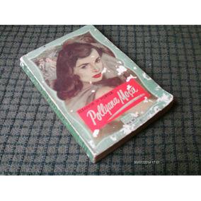 Biblioteca Das Moças 93 - Pollyana Moça - Eleanor H Porter