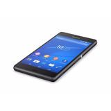 Telefono Sony Xperia Z3 D6603 16gb Negro