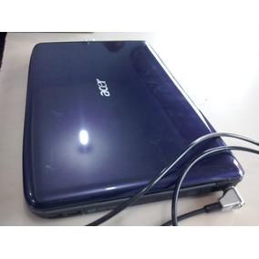 Cabo De Segurança, Notebook, Monitores, Tvs Todas As Marcas!