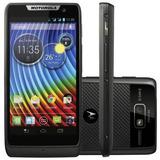 Celular Motorola Xt920 Novo Nacional!nf+fone+cabo+garantia!