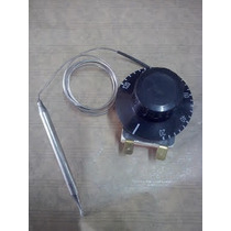 Termostato Eletrico De 30 A 90 Graus Bivolt