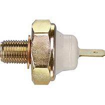 Ec7277 Interruptor Oleo Filt.golf 99 Polo 00 F3
