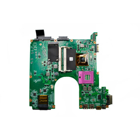 Placa Mãe Notebook H-buster Hbnb1401 P/n 08n1-06a2g00