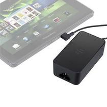 Cargador Blackberry Playbook Carga Rápida Envío Gratis New*