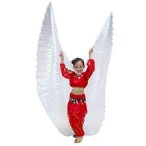Disfraz Para Niña Hada De La Danza Exótica Niños Niños Del