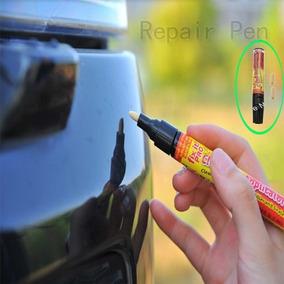 Lapiz Reparador Rayones Auto Fix It Pro El Original