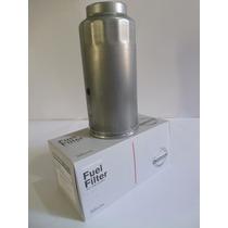 Filtro Combustivel Primario Nissan Frontier Original 2008...