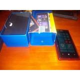 Vendo Nokia 720 Libre Solo Por Hoy 1700