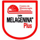 Melagenina Plus, Tenemos Boleta ,mire Nuestra Calificación