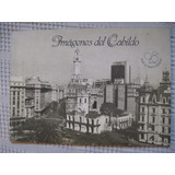 Imágenes Del Cabildo