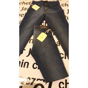 Jeans Chupin Mujer Jazmin Chebar!!! /las Oreiro