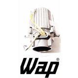 Motor P/ Lavadora Wap Premium Completo 220v - 100% Original