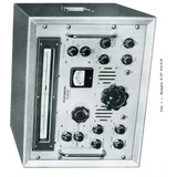 Manual Do Receptor Telefunken127 Kw 4-b Copia Em Pdf