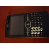 Motorola Celulares