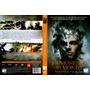 Pacote Com 5 Filmes De Terror Em Dvd Originais