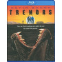 Blu-ray Tremors / Terror Bajo La Tierra