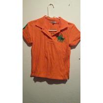 Camisa / Chemise Polo Ralph Lauren Original Talla M