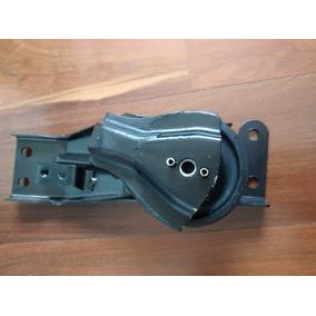 Coxim Motor Pajero Tr4/ Io - Esquerdo - Qualidade Original