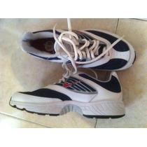 Zapatos Nike De Niño Nuevos Con Desperfecto