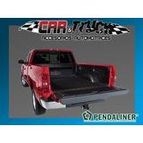 Bedliner Duraliner Chevrolet Cheyenne 99-17