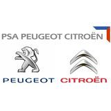Pin Code Y Key Code Peugeot, Citroen,, Hyundai.