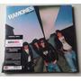 Ramones Leave Home!! Vinilo!!