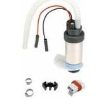 Bomba Combustivel Bosch Gol Bola Geração 2 ( Alcool )