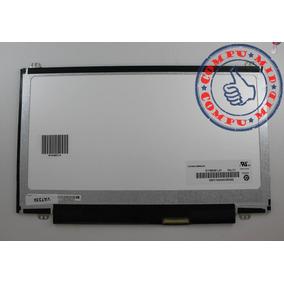 Display Pantalla 11.6 Led Slim Sony Acer One 722 C710 V5-171