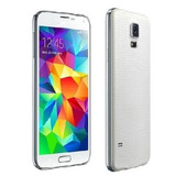 Celular Smartphone S5 J7 Android Whatsap Wifi Liberado Local