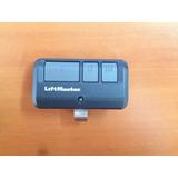 Control Liftmaster 893 Max Puerta Automatica