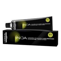 Tinta Inoa 60gr - Loreal Profissional (7 - Louro)