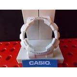 Casio G Shock Bezel Y Mallas Edifice, Baby G, Etc Consulte