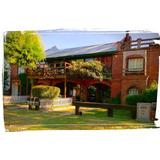 Duplex, Casa Y Cabañas **en Barrio Norte** Economico