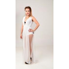 Vestido Luba S M L