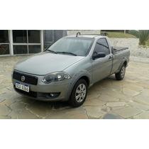 Vendo Fiat Strada Trekking 1.4.cc Excelente Estado