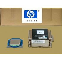 Kit Procesador Hp Dl380 G7 Intel® Xeon® E5649 (2.53ghz/6-