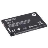 Bateria Original Bf5x Motorola Defy Mb525 Mb526 Xt320 Xt860