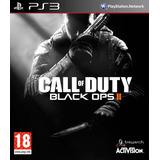 Season Pass Call Of Duty Black Ops 2 Juego Ps3 Playstation 3