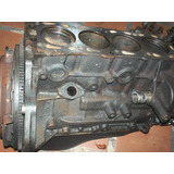 Motor 3/4 Daewoo Lanos 1.5