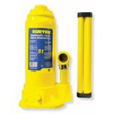 Gato Hidráulico De Botella 8 Toneladas Surtek M. 137083 Vv4