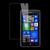 Película Celular Nokia Lumia 625 Frete Grátis