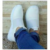 Zapatillas Neoprene Elastizadas Importadas Súper Cómodas