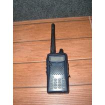 Radio Portatil Kenwood Th-k2 Radioaficionados 144mhz