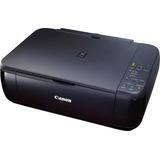 Impresora Canon Pixma Mp280