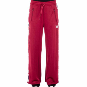 Pants Originals Rita Ora Sailor Pant Mujer adidas Ay7123