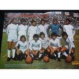 Estadio N° 1682 4 De Nov De 1975 Lota Schwager 1975