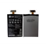 Bateria Lg Optimus G Nexus 4 Bl-t5 E960 E977 E975 Original #