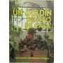 Libro Un Jardín Dentro De Casa Selecciones Reader Srd1